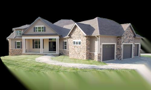 spring 2015 model home