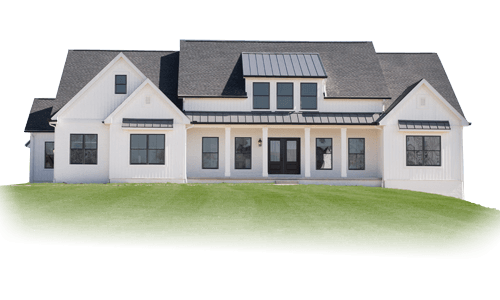 farmhouse ranch 2018 spring model home