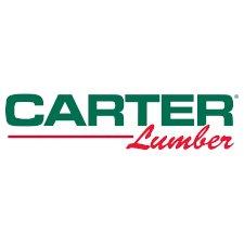 logo-carter-lumber