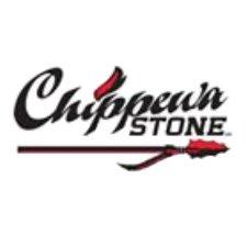 logo-chippewa-stone