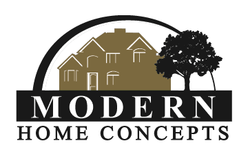 Modern Home Concepts