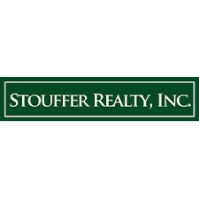 logo-stouffers-realty