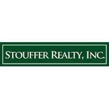 logo-stouffers-realty