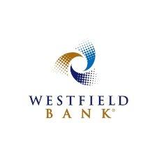 logo-westfield-bank
